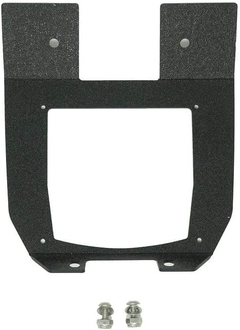 UTV Stereo Can-Am X3 Rockford Fosgate PMX-2 Lower Mount