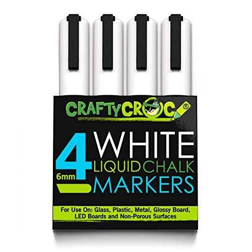 dry erase how to draw - 4