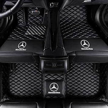 Left Front Bumper Chrome Trim Molding Fit For Mercedes-Benz E-Class Mercedes W212 E200 E250 E300 E350 E400 E500 E550 OE#A2128852774
