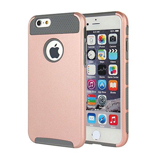 mtronx iphone 6 case