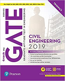 gre civil engineering previous question paper