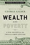 Image of Wealth and Poverty: A New Edition for the Twenty-First Century