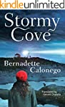 Stormy Cove