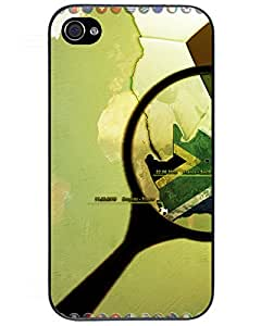 New Arrival Premium Case Cover For world cup 2010 france iPhone 4/4s 5448528ZF243369095I4S MLB Iphone Cases's Shop
