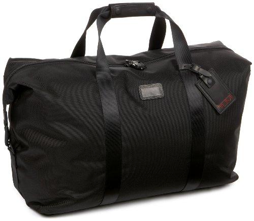 Tumi Alpha 2 Large Soft Travel Satchel 22153 - Buy Online in Oman ... 8ce02c883951d