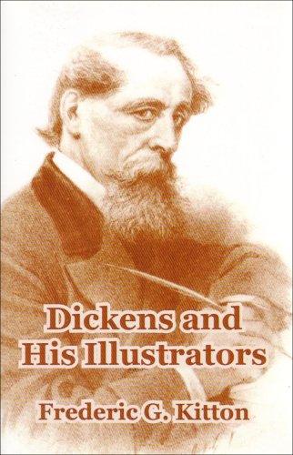 Dickens and His Illustrators pdf epub