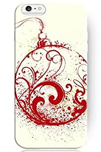 NEW Case For Samsung Galaxy Note 4 Special Design Hard Cases L969