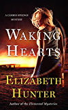 Waking Hearts (Cambio Springs Mysteries Book 3)