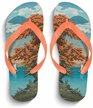 fe4dc77fdaf30 Shopping SHOEBACCA or Chad Hope - Orange - Shoes - Men - Clothing ...