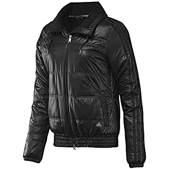 adidas bomber jacket womens