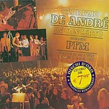 free gratis canzone pfm