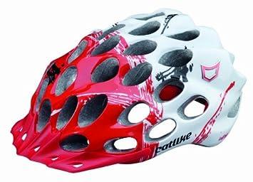 Catlike Whisper Plus - Casco de ciclismo para adulto Talla:S=50-53cm