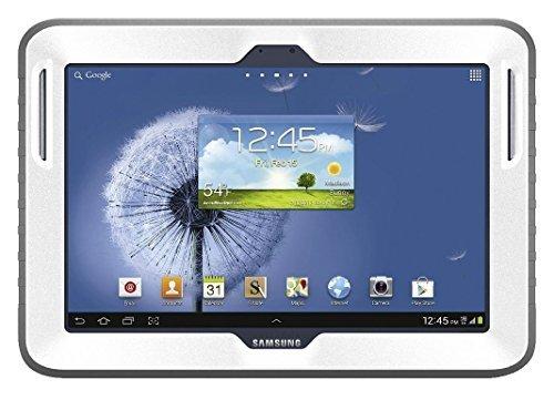 OtterBox Original Case 77-30079 (2012 Version)for Samsung Galaxy Note 10.1 White/Glacier (Screen T-mobile Dash)