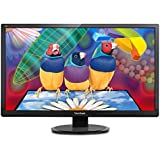 ViewSonic VA2855SMH 28-Inch SuperClear Full HD LED Monitor (1920x1080, HDMI)