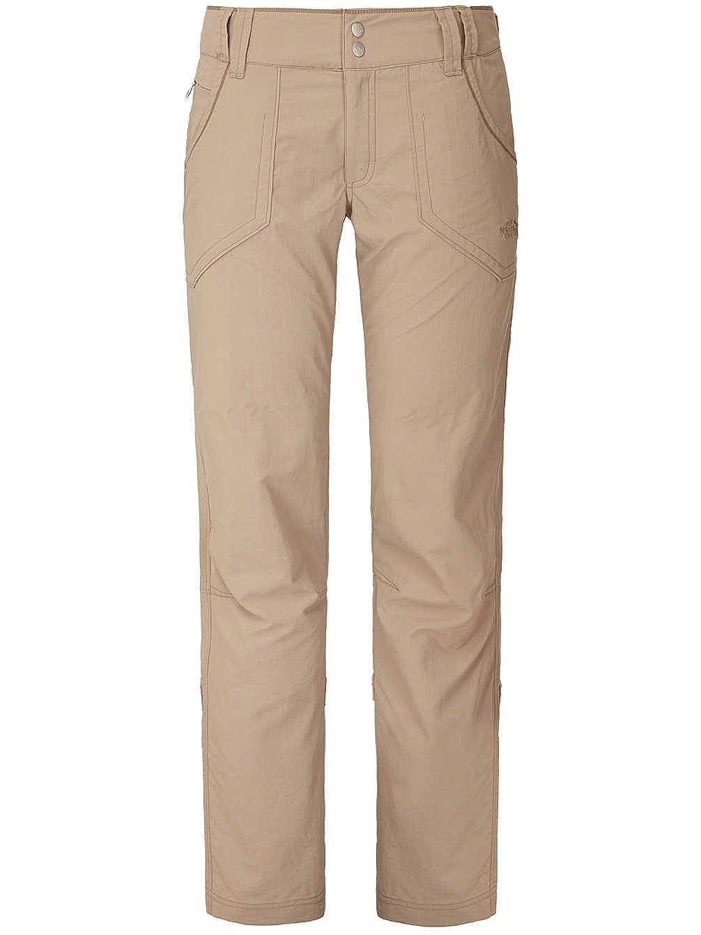 The North Face Horizon Tempest Plus Pantalones Largos de la Mujer