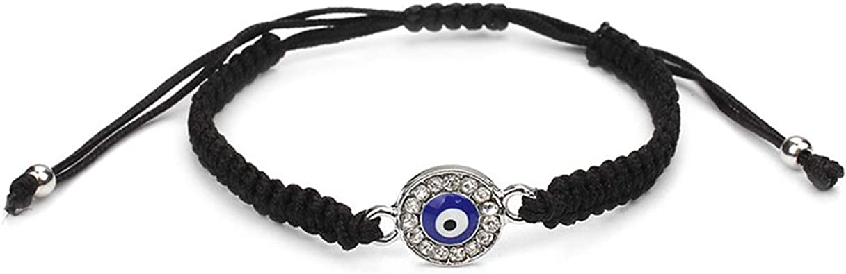 bijoux fantaisie mitsha