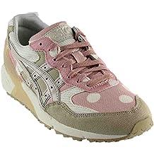 Asics Gel-Sight Women's Shoes Latte/Cream h7b5n-0500