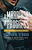 A Marriage in Progress: Tactical Support for Law Enforcement Relationships