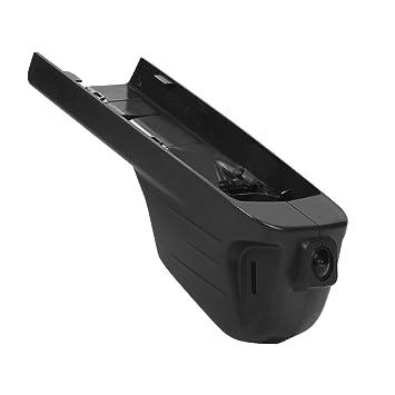 Amazon Com Cyhy Hidden Car Dash Cam Car Dvr For Bmw 1 3 5 7 X5