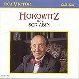 : Horowitz Plays Scriabin