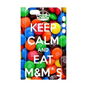 Candy DIY 3D Phone Case for iPhone ipod touch4 LMc-87837 at LaiMc