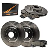 Rotors Review and Comparison