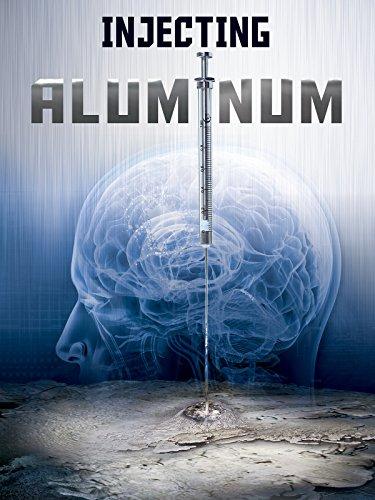 Injecting Aluminum (Aluminum Studio)