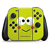 Keroppi Nintendo Switch Joy Con Controller Skin – Keroppi Vinyl Decal Skin For Your Switch Joy Con Controller Review
