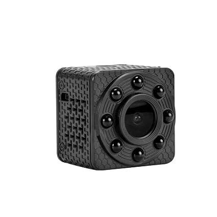 YAMEIJIA Cámara de vigilancia IP, cámara de Seguridad HD, Modelos de explosión de cámaras