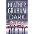Dark Rites (Krewe of Hunters)