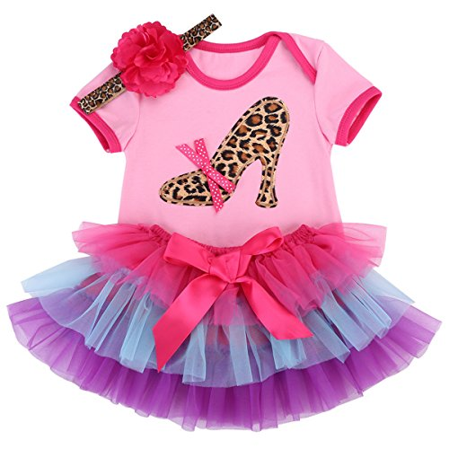 smilsheep-new-born-baby-girl-clothes-printed-tutu-and-hairband-romper-skirt-sets-pink-leopard-0-6-mo