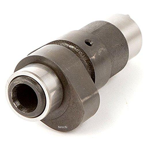 ホットカム HOT CAMS カムシャフト IN 10mm 262°EX 10mm 254°07年-09年 ヤマハ YFM350 Grizzly 0925-0090 4049-2   B01M9A3IRN