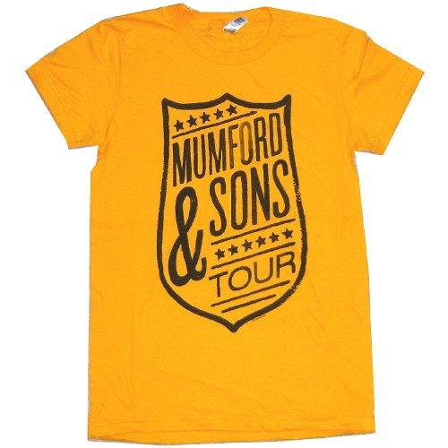 (Mumford & Sons