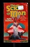 The Scroll of Man, John Dalmas, 0812534255