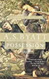 Image of Possession