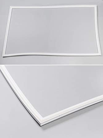 Türdichtung für Kühlschrank  SC-220 1119x585mm