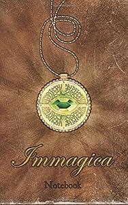 Immagica Notebook