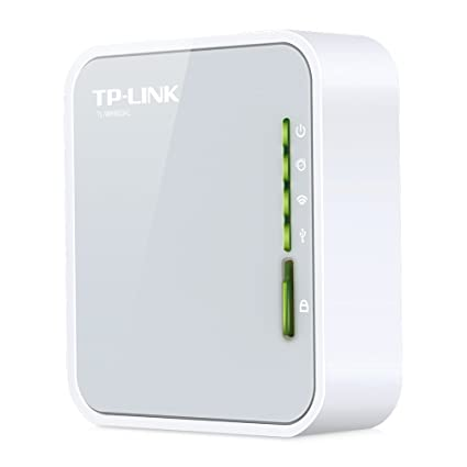 Tp link tl wr902ac ac750 wireless wi fi travel router amazon tp link tl wr902ac ac750 wireless wi fi travel router greentooth Images