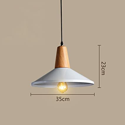 Zengai nordic bedside lamp chandelier bedroom chandelier bar zengai nordic bedside lamp chandelier bedroom chandelier bar restaurant chandelier chandelier creative personality simple small wooden aloadofball Images