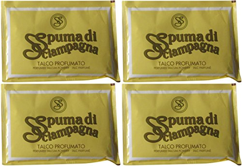 italsilva-spuma-di-sciampagna-refill-envelope-pack-of-4-75-g-each-italian-import-