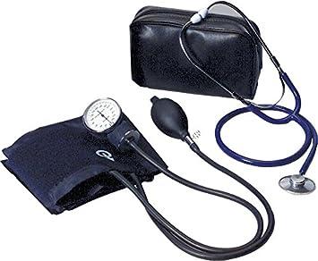 Amazon.com: Reliamed self-monitoring Home Presión Arterial ...