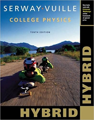 Enhanced College Physics  TEXTBOOK ONLY   Amazon com  Books Reflecting Children s Lives  A Handbook for Planning Child Centered  Curriculum  Redleaf Press Series   Merrill Education Redleaf Press College  Textbook
