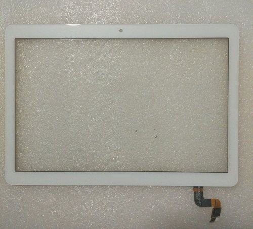 Amazon com: Touch Screen Replacement for Huawei MediaPad T3 10 AGS
