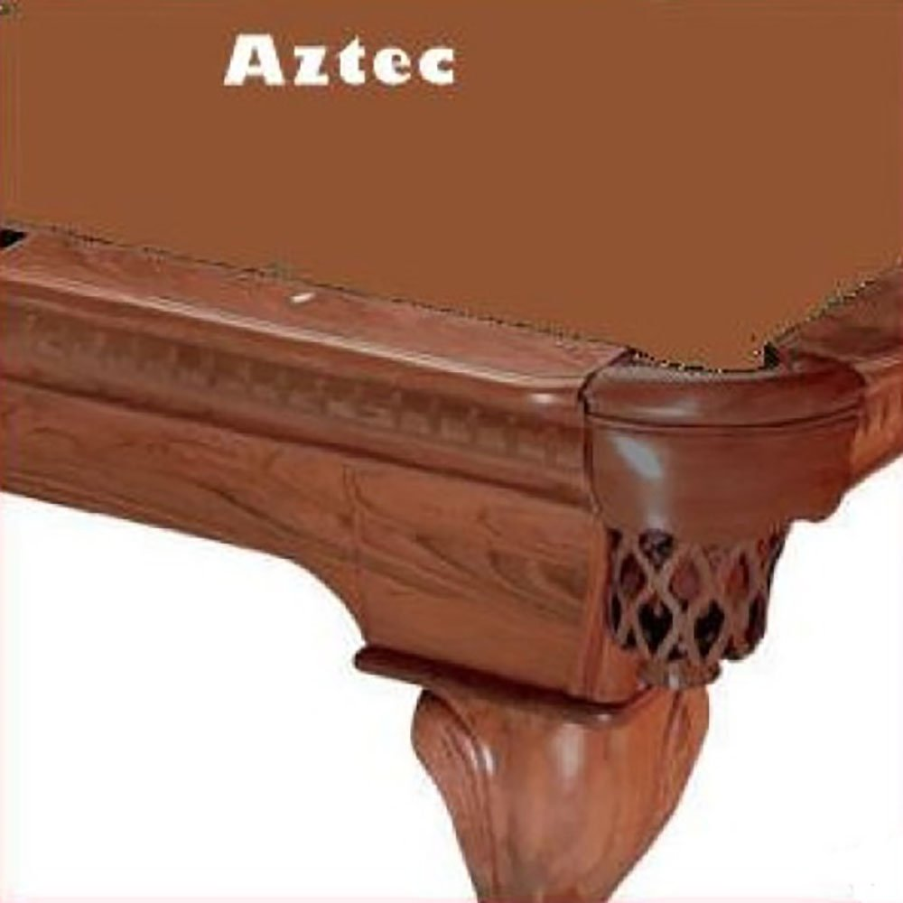 Prolineクラシック303テフロンビリヤードPool Table ft. Clothフェルト Table B00D37LLF0 7 7 ft.|アズテック アズテック 7 ft., プラスインターナショナル:6b10c6bd --- m2cweb.com