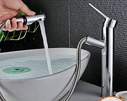 Vasca Da Bagno Perde Acqua : Awxjx rame acqua calda e fredda e vasca da bagno lavare il viso e