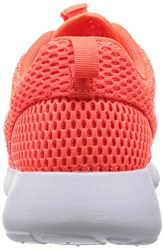 white Hyperfuse Orange total Br Crimson Homme total Nike De Running Crimson Entrainement Chaussures Roshe One USqSw6C
