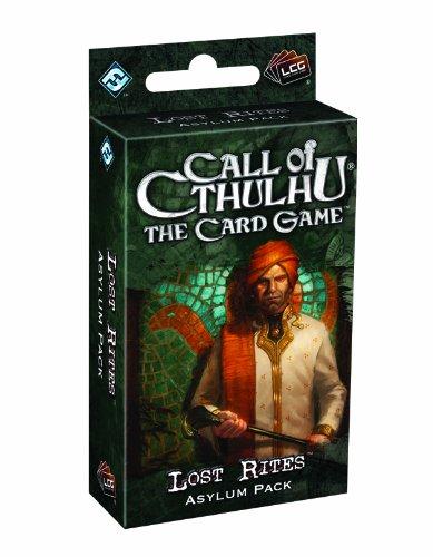 forgotten kingdom card game - 9