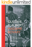 Madame Bovary: 15 (Tiempo de Clásicos)