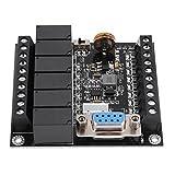 Programmable Logic Controller PLC Industrial
