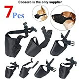 Muzzles For Dogs - Best Reviews Guide